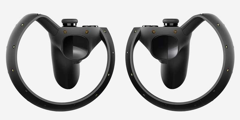 Oculus-Touch-New