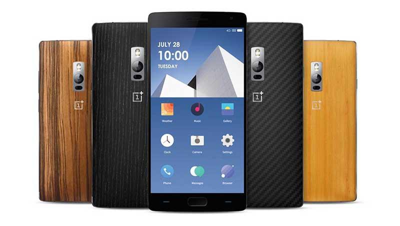 OnePlus-2-New