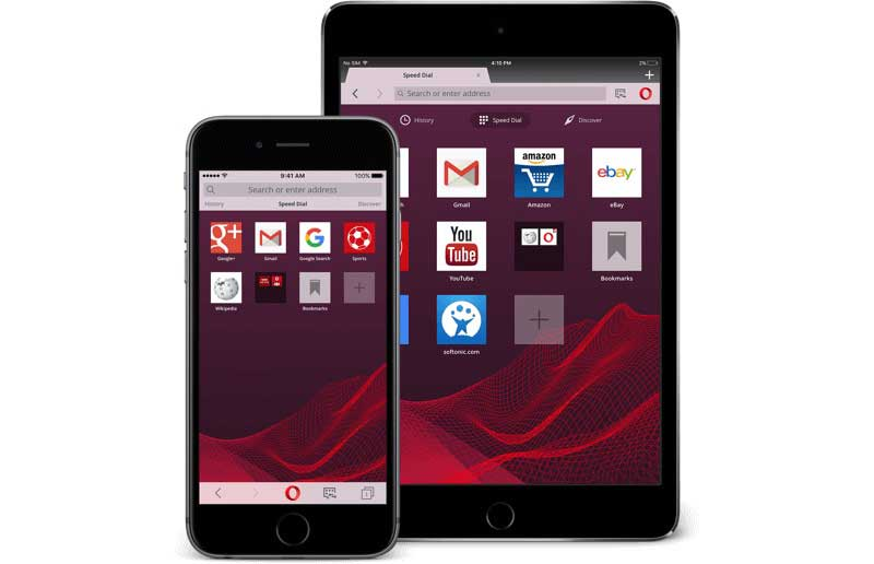 Opera-Mini-iOS-New