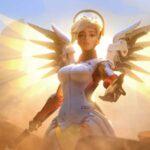 Overwatch-Mercy-01