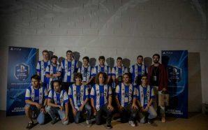 PlayStation-FC-Porto-01