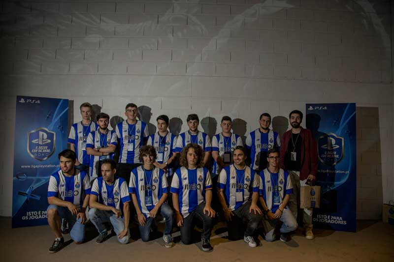 PlayStation-FC-Porto-01