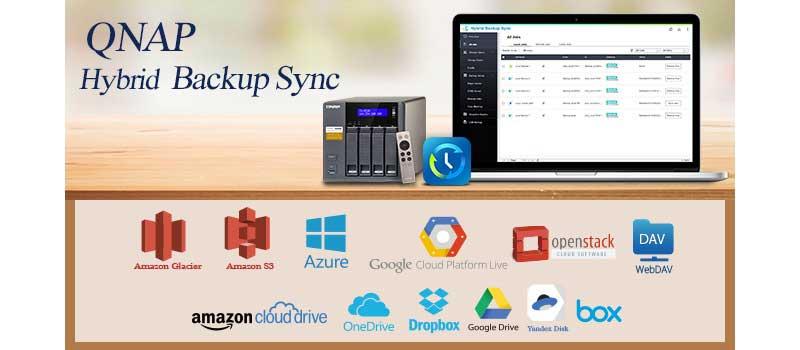 QNAP-Hybrid-Backup-Sync-01
