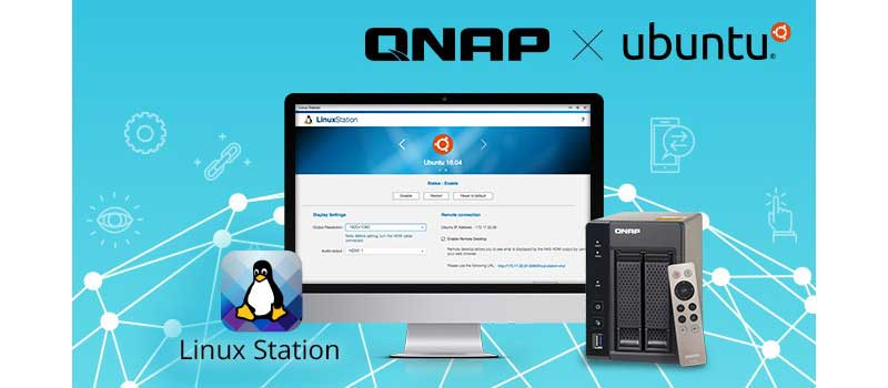 QNAP-Ubuntu-New-01