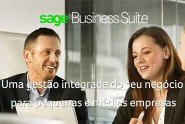 Sage-Business-Suite