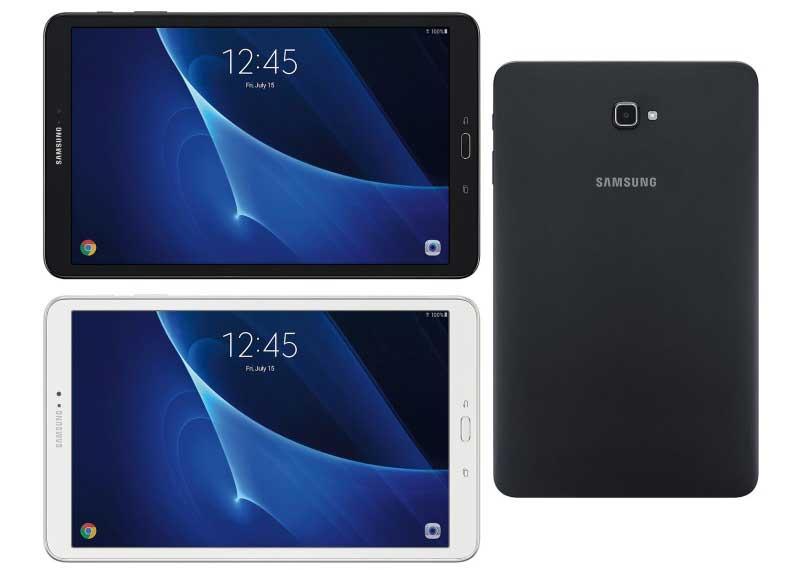 Samsung-Galaxy-Tab-S3-01