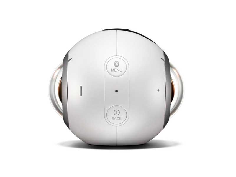 Samsung-Gear-360-02