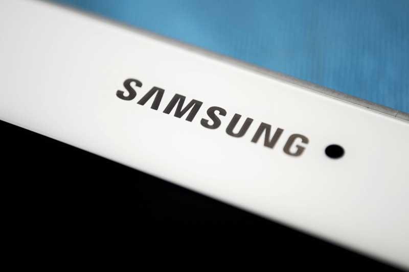Samsung-Side-01