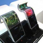 Samsung-Tech-New
