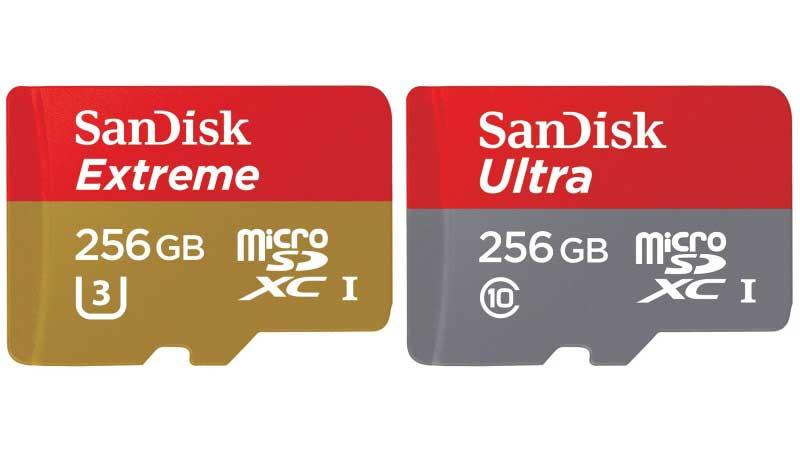 SanDisk-Cards-New-01