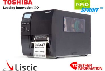TOSHIBA-EX4T-01