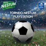 Torneio-Nestum-PlayStation-