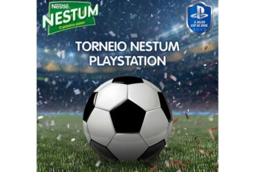 Torneio-Nestum-PlayStation-