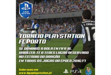 Torneio-PlayStation-FC-Port