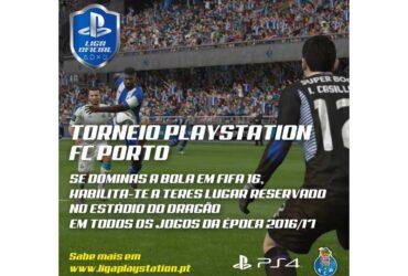 Torneio-PlayStation-FC-Port