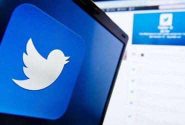 Twitter-Side-New