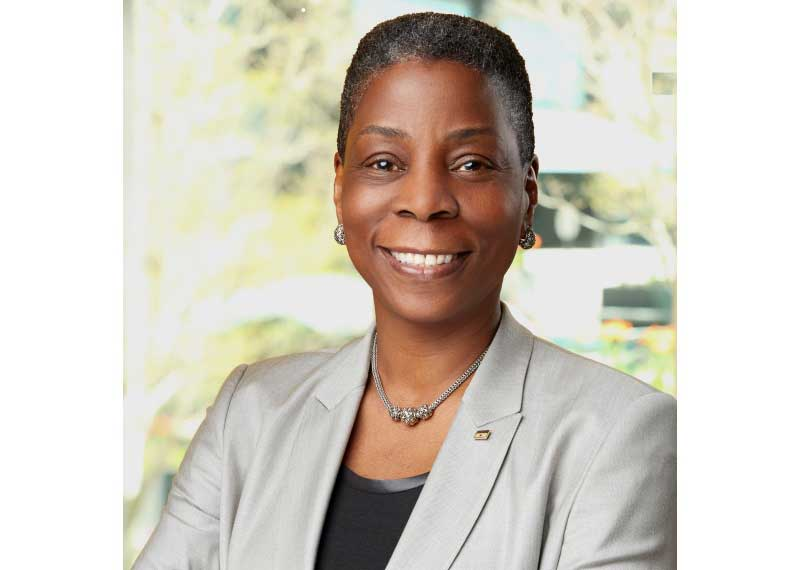 Ursula-Burns-New-01