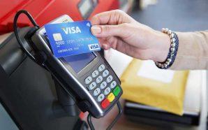 Visa-Contactless-New-01