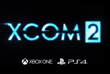 XCOM-2-New