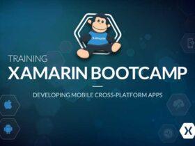 Xamarin-Bootcamp-New