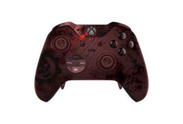 Xbox-Elite-Gears-of-War-4