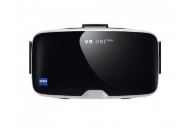 Zeiss-VR-One-Plus-01