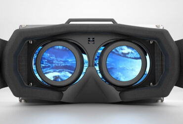 oculus-rift-lentes