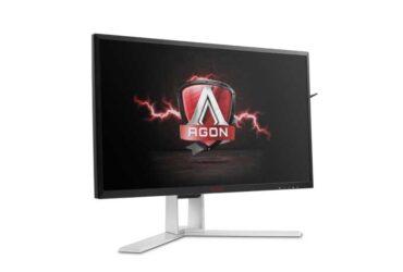 AGON-AG241QG-01
