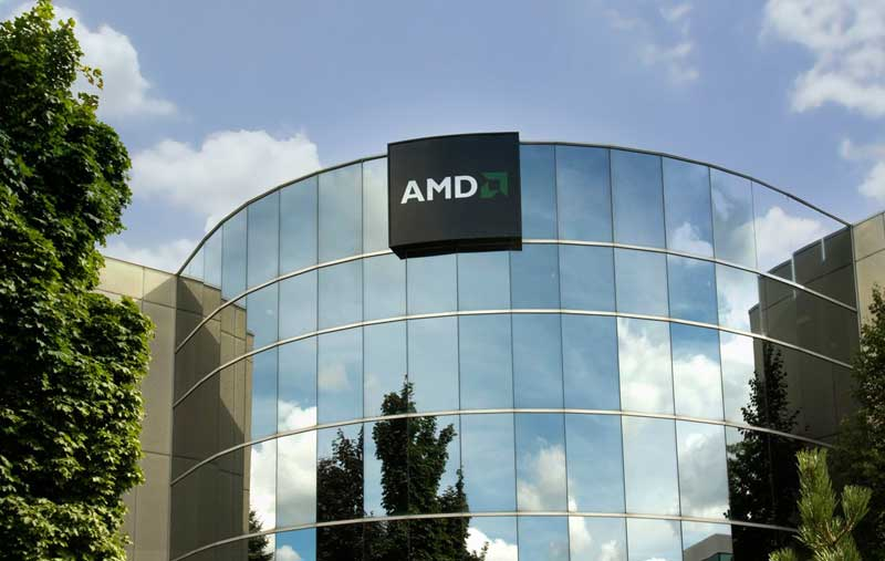 AMD-Building-New
