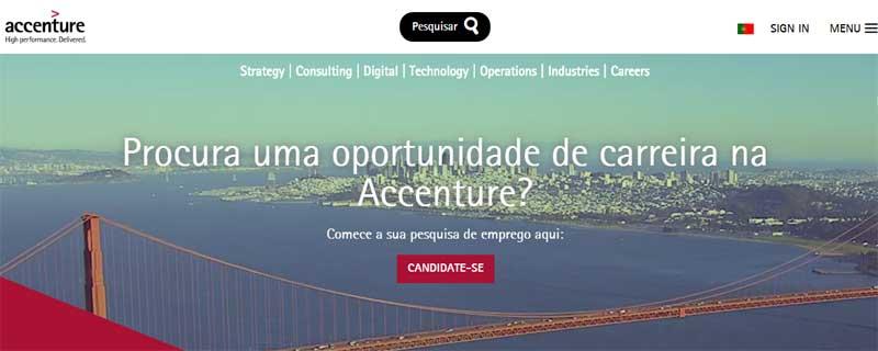 Accenture-02