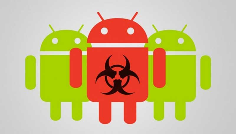 Android-Malware-New