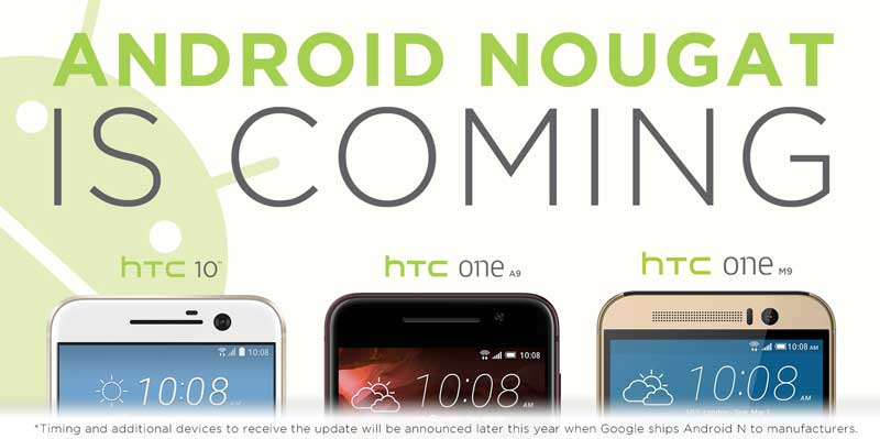 Android-Nougat-HTC-01