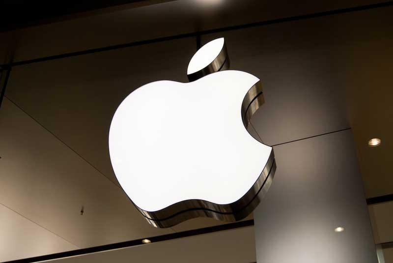 Apple-Glass-Wall-New