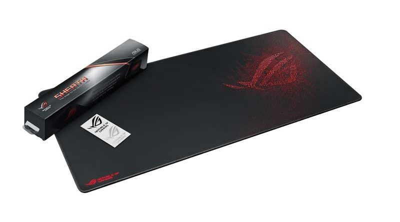 Asus-ROG-Sheath-01