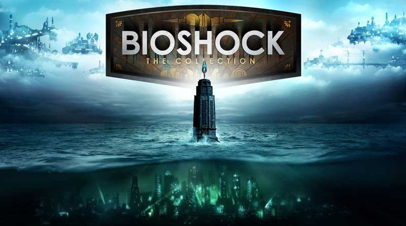 BioShock-The-Collection-01