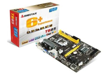 Biostar-TB85-01