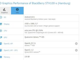 BlackBerry-Hamburg-01