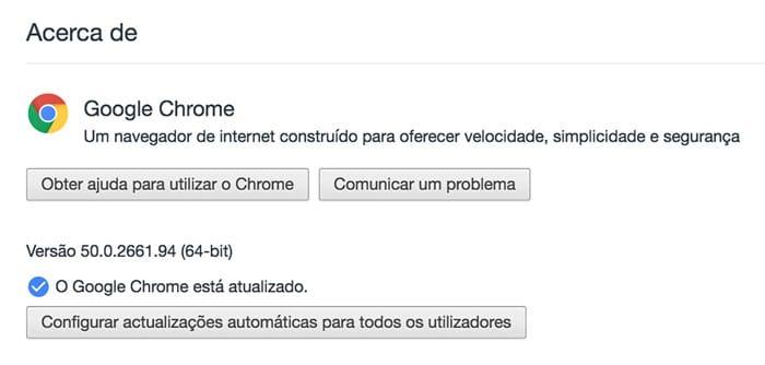 Chrome Dica 4