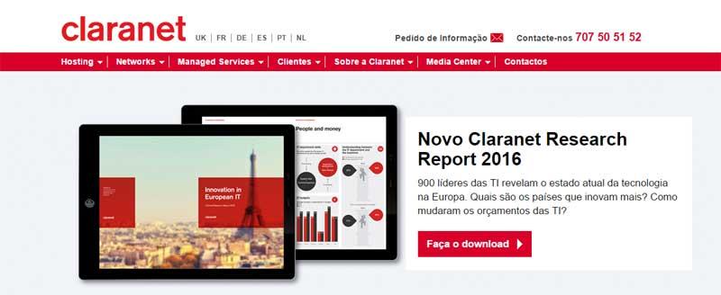 Claranet-New-03