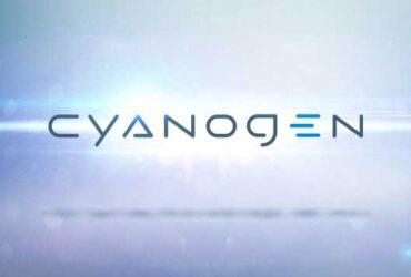 Cyanogen-New