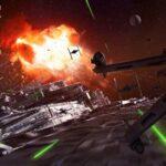 DLC-Star-Wars-Battlefront