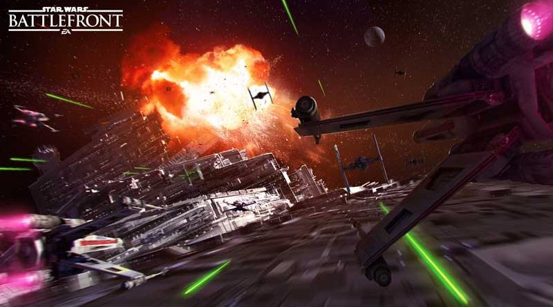 DLC-Star-Wars-Battlefront
