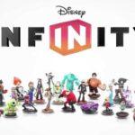 Disney-Infinity-01