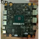 ECS-Motherboard-01
