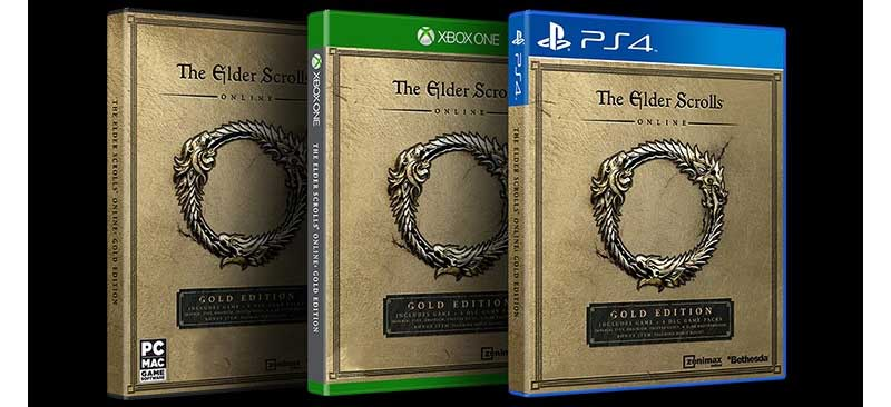 Elder-Scrolls-Online-Gold-E