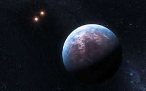 Exoplanet-New