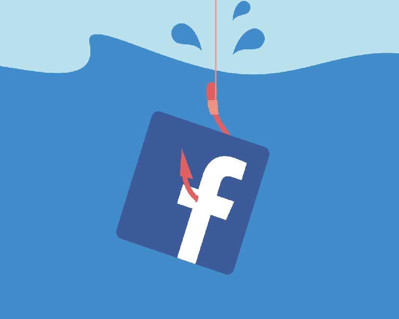 Facebook-Attack-01