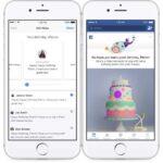 Facebook-Birthday-Vid-01