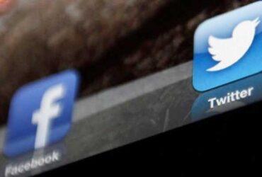 Facebook-Twitter-01