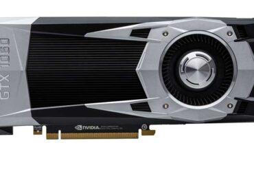 GeForce-GTX-1060-01